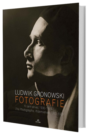 gronowski