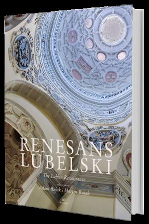Renesans lubelski