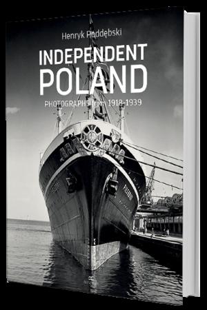 book-cover-en