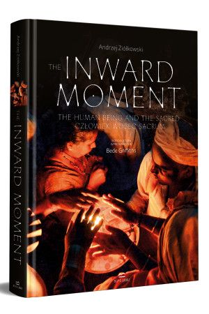 The-Inward-Moment_cover_3D